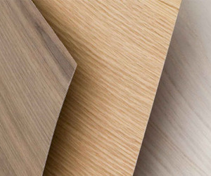 Real-wood-veneers-and-panels-m