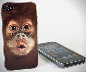Realistic-animal-face-iphone-cases-m