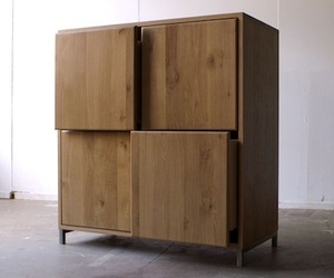 Rebellious-cabinet-by-oooms-studio-m