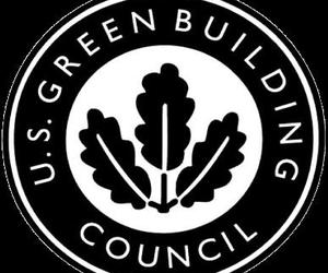 Rebound-in-us-green-building-materials-market-m