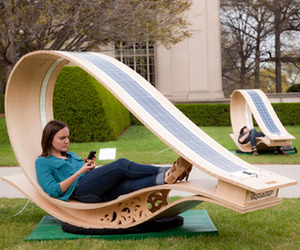 Recharge-your-gadgets-with-solar-powered-lounge-chairs-m