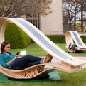 Recharge-your-gadgets-with-solar-powered-lounge-chairs-s