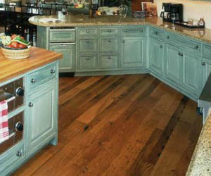 Reclaimed-american-chestnut-floor-from-mountain-lumber-co-m