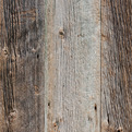Reclaimed-antique-barn-board-by-mountain-lumber-s