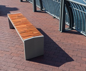 Reclaimed-atlantic-city-boardwalk-bench-by-formssurfaces-m