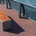 Reclaimed-atlantic-city-boardwalk-bench-by-formssurfaces-s
