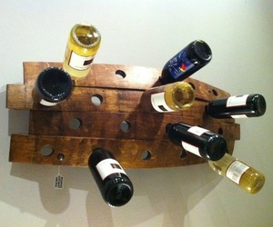 Reclaimed-barrrel-stave-wine-rack-m