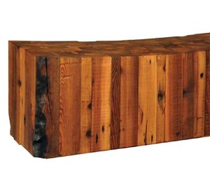 Reclaimed-cedar-bench-m