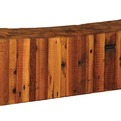 Reclaimed-cedar-bench-s