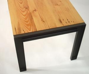 Reclaimed-doug-fir-dining-table-m