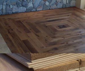 Reclaimed-engineered-oak-barn-siding-flooring-m