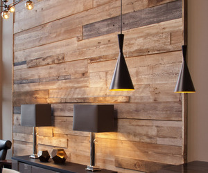 Reclaimed-feature-wall-m
