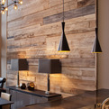 Reclaimed-feature-wall-s