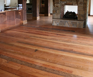 Reclaimed-fir-vatbasetm-flooring-m
