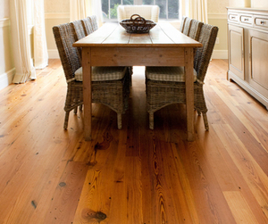 Reclaimed-hermitage-heart-pine-flooring-by-mountain-lumber-m