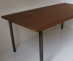 Reclaimed-labtop-dining-tables-m