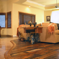 Reclaimed-oak-patinadeeptm-flooring-s