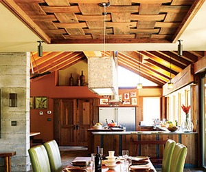 Reclaimed-redwood-basket-weave-ceiling-m