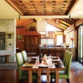 Reclaimed-redwood-basket-weave-ceiling-s