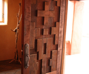 Reclaimed-redwood-picklewood-door-m