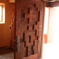 Reclaimed-redwood-picklewood-door-s