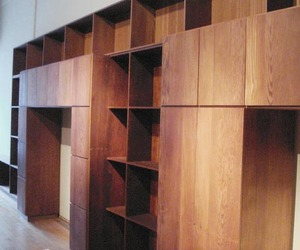 Reclaimed-shelving-unit-by-joseph-sandy-m