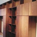 Reclaimed-shelving-unit-by-joseph-sandy-s