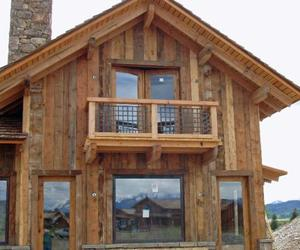 Reclaimed-smooth-brown-barn-wood-siding-m