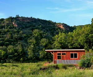 Reclaimed-space-in-texas-hill-country-m