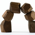 Reclaimed-walnut-blocks-s