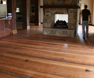 Reclaimed-wine-pickle-vat-wood-flooring-m