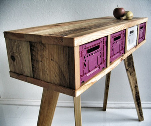 Reclaimed-wood-furniture-by-sascha-akkermann-m