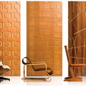 Reclaimed-wood-iconic-panels-from-bn-industries-30-s