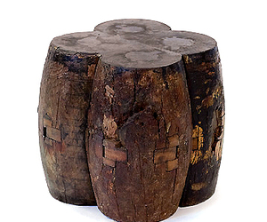 Reclaimed-wood-stool-m