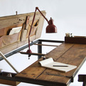 Reclaimed-wood-tables-and-furniture-by-manoteca-2-s