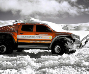 Record-breaking-polar-vehicle-m