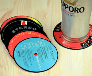 Record-label-coasters-m