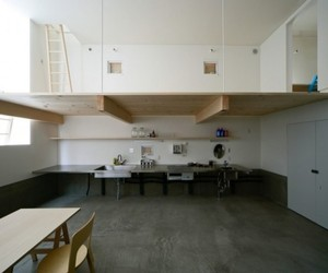 Rectangle-of-light-by-jun-igarashi-architects-m
