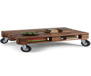 Recycled-and-reclaimed-legion-pallet-table-madecom-m