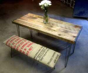 Recycled-brooklyn-reclaimed-furniture-m