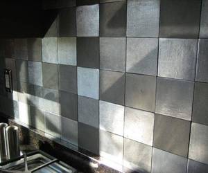 Recycled-cast-metal-wall-tile-m