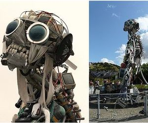 Recycled-creation-from-electronic-waste-m