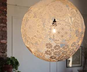 Recycled-doily-lamp-by-shannon-south-2-m