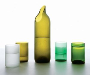 Recycled-drinking-glasses-by-emma-woffenden-and-tord-boontje-m