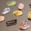 Recycled-eyeglass-brooches-s