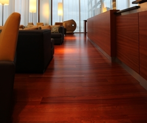 Recycled-flooring-brazilian-cherry-m