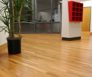 Recycled-flooring-white-oak-m