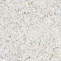Recycled-glass-flexible-terrazzo-tile-from-fritz-tile-s
