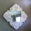 Recycled-granite-mirror-new-mexico-s