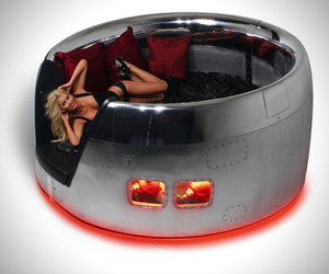 Recycled-jet-beds-by-motoart-m